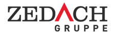 ZEDACH eG - Zentralgenossenschaft des Dachdeckerhandwerks